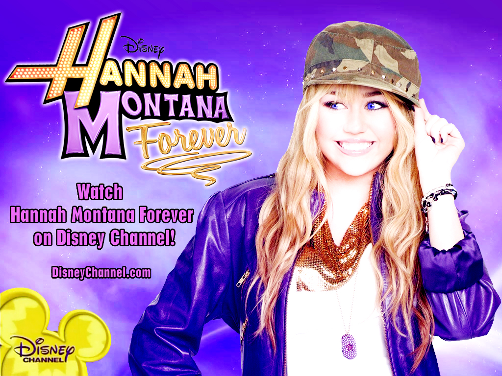 cool images hannah montana - photo #33
