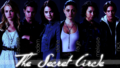 ☆ The Secret Circle ☆ - the-secret-circle-tv-show wallpaper
