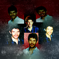 ♥♥colin morgan♥♥ - colin-morgan fan art