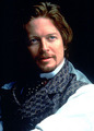 ~eric stoltz~ - some-kind-of-wonderful photo