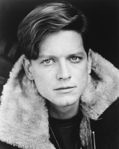 eric stoltz michael j fox
