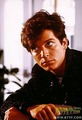 ♥ ~eric stoltz~♥ - some-kind-of-wonderful photo