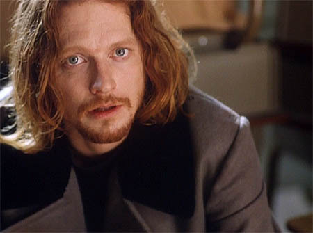 eric stoltz actoreric stoltz mask, eric stoltz back to the future, eric stoltz back, eric stoltz scenes, eric stoltz height, eric stoltz as marty mcfly, eric stoltz butterfly effect, eric stoltz pulp fiction, eric stoltz back to the future scenes, eric stoltz marty mcfly footage, eric stoltz, eric stoltz married, eric stoltz imdb, eric stoltz wife, eric stoltz actor, eric stoltz young, eric stoltz michael j fox, eric stoltz back to the future interview, eric stoltz some kind of wonderful, eric stoltz interview