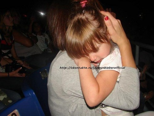 Jazmyn Bieber images ♥ wallpaper and background photos (26563553)