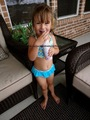  - jazmyn-bieber photo