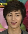 jjoong - song-joong-ki screencap