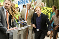 10.09-A Few Dead Men-Promo - csi-miami photo