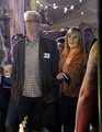 12.06-Freaks & Geeks-Promo - csi photo