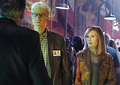 12.06-Freaks &amp; Geeks-Promo - csi photo