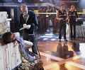 12.08-Crime After Crime-Promo - csi photo