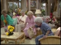 1x04- The Transplant - the-golden-girls screencap