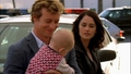 the-mentalist - 1x08- The Thin Red Line screencap