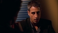 1x08- The Thin Red Line - the-mentalist screencap