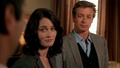 1x09- Flame Red - the-mentalist screencap