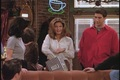 1x20 - TOW the Evil Orthodontist - monica-and-rachel screencap
