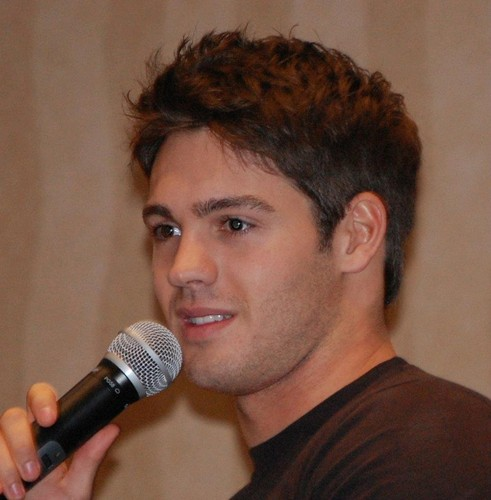 2011 Oct 30: Eyecon Convention Q & A
