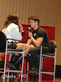 2011 Oct 30: Eyecon Convention Q & A - steven-r-mcqueen photo