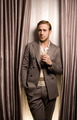 2011: Richard Saker [Observer UK] - ryan-gosling photo