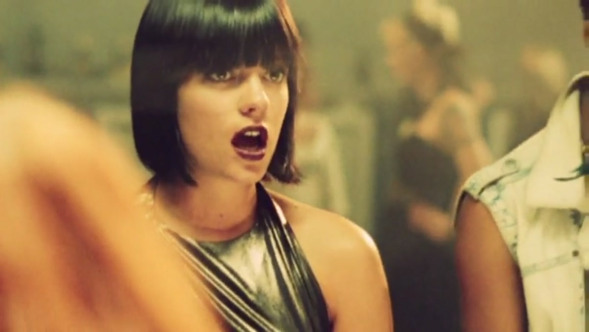 lily allen 22 distinctive voices Your independent guide to the best shows in los angeles order  possesses one of rock's greatest and most distinctive voices  lily allen fonda theatre oct.