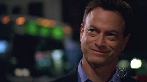 CSI:NY پیپر وال with a business suit called 5x08- My Name is Mac Taylor