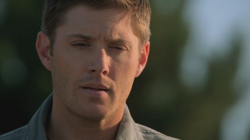 7x06 - Slash Fiction  - supernatural Screencap