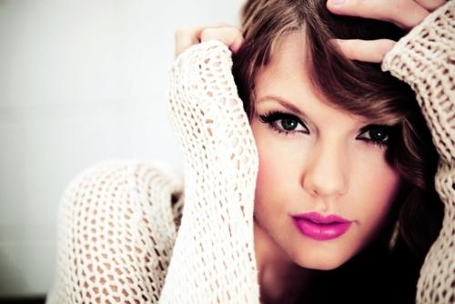 Amazing Taylor rápido, swift