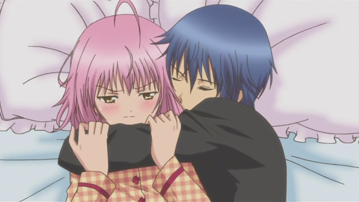 http://images5.fanpop.com/image/photos/26500000/Amuto-Amu-X-Ikuto-Shugo-Chara-Episode-74-An-Exciting-White-Day-anime-couples-26539665-1209-680.jpg