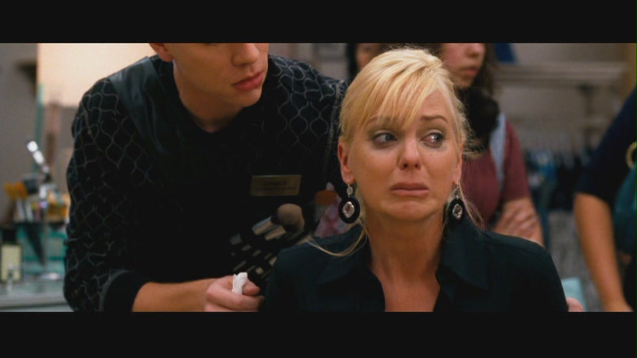 Anna faris observe and report 02 7