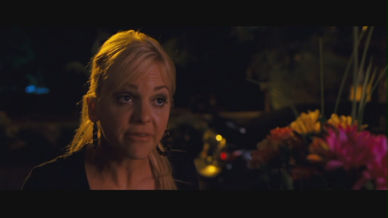 Anna faris observe and report 01