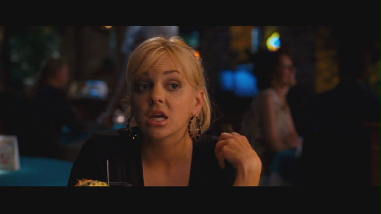 Anna faris observe and report 02 6