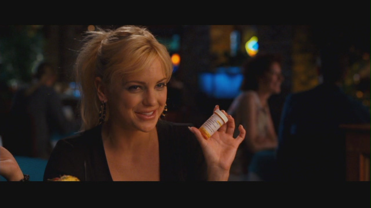 Anna faris observe and report 01 3