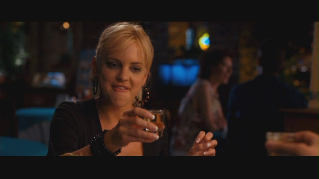 image Anna faris observe and report 01