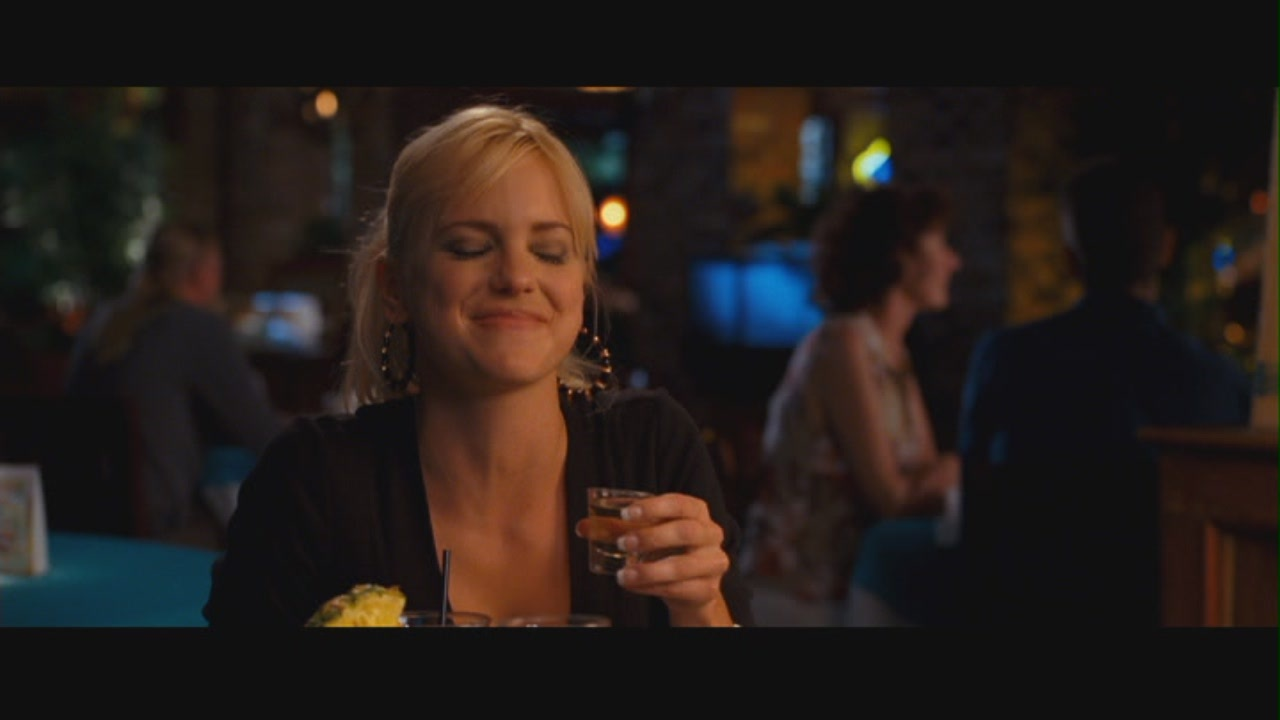 Anna faris observe and report 02 8