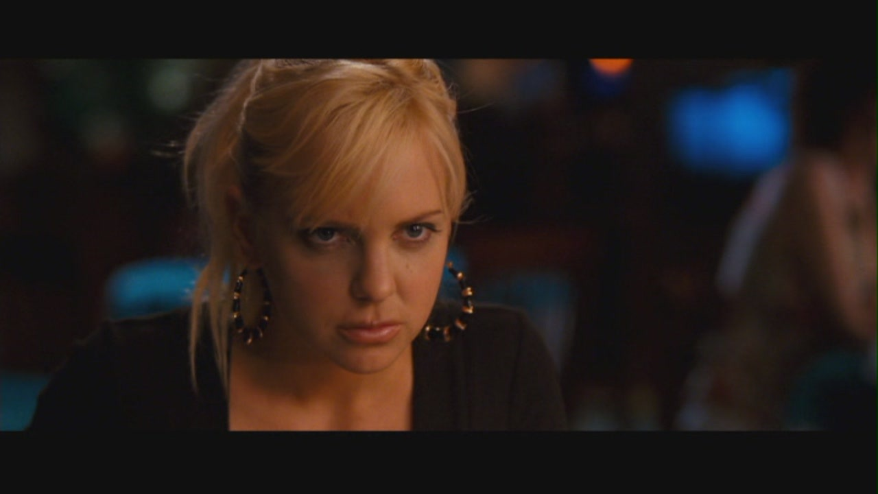 Anna faris observe and report 02