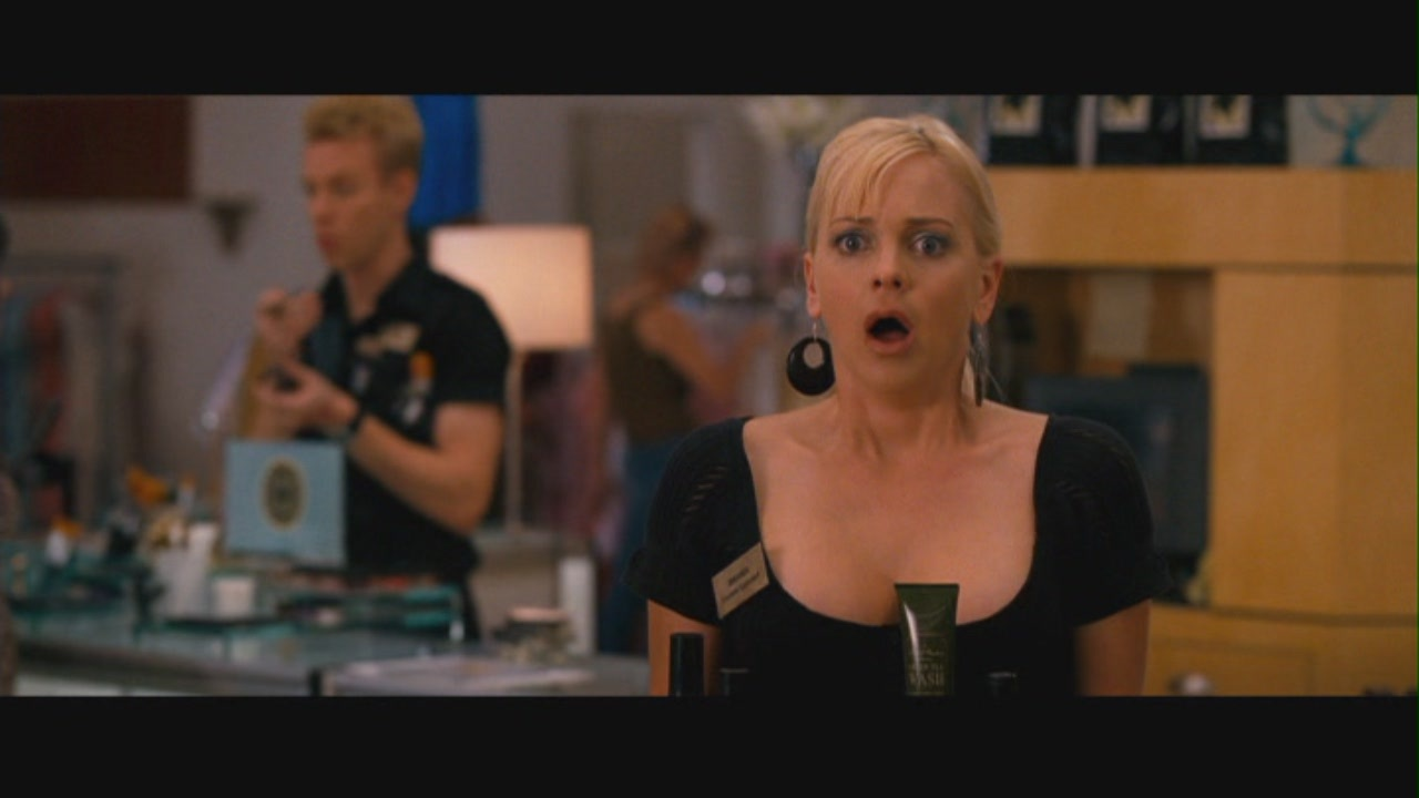 Anna faris observe and report 02 3