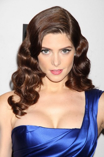 Ashley Greene – Avon Foundation for Women 2011 Gala (Nov. 2)