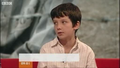 BBC Interview - asa-butterfield screencap