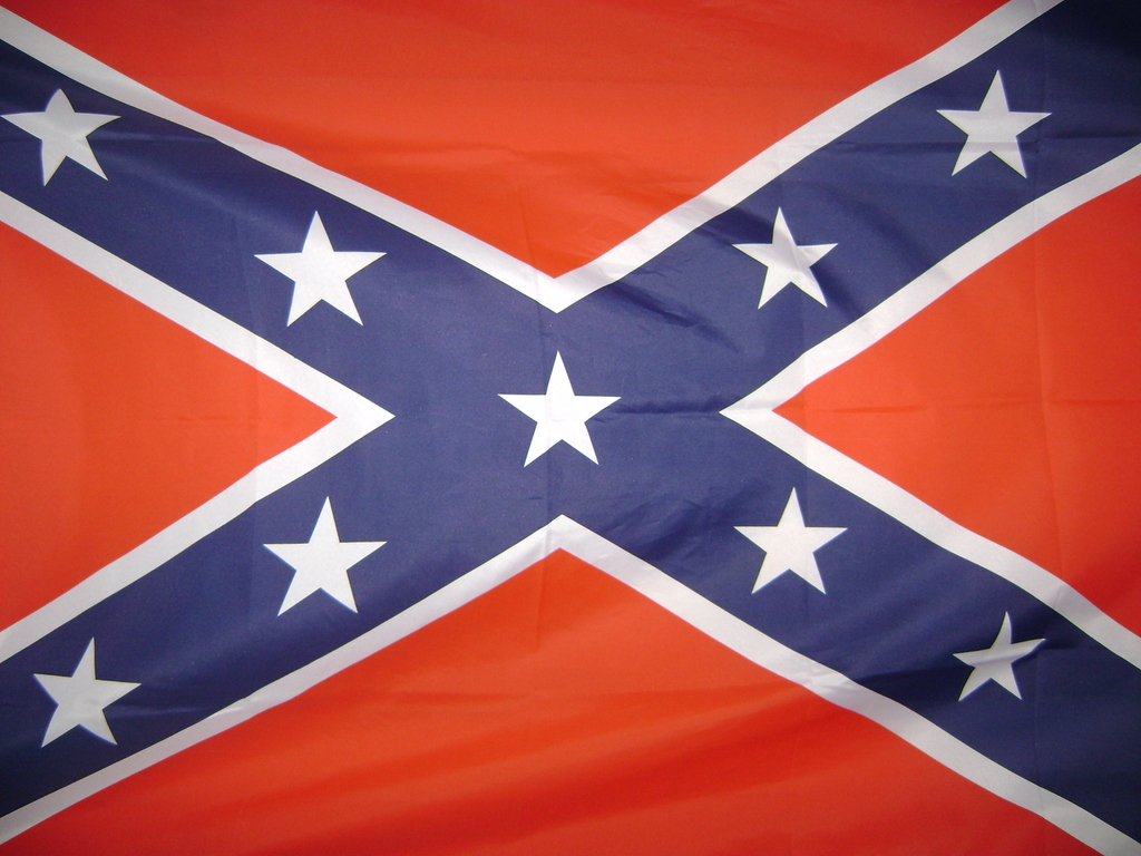 pics photos confederate flag wallpaper