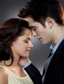 Bella & Edward BD1 - twilight-series photo