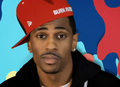 Big Sean - big-sean-rapper photo