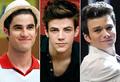 Blaine, Sebastian and Kurt