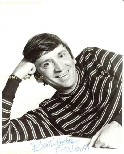 bob denver obituary