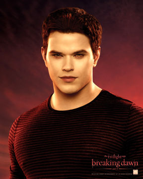 Breaking Dawn promo - emmett-cullen Photo