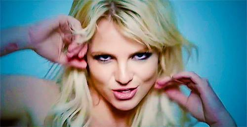 Britney ♥