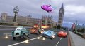 Cars 2 picture - disney-pixar-cars-2 photo