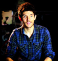 Colin in Brisbane - colin-morgan photo