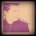 Damian mcginty - damian-mcginty fan art