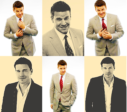 David♥
