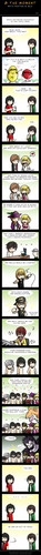Death Note Ideas