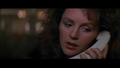Die Hard 2 - bonnie-bedelia screencap